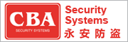 CBA Electrical & Security Systems Ltd.