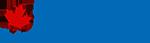 Rotary Club of Richmond logo