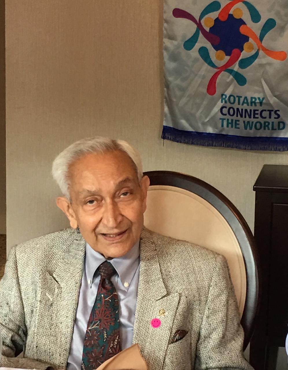 Stories   Rotary Club of Vancouver Arbutus