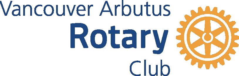 Vancouver Arbutus logo