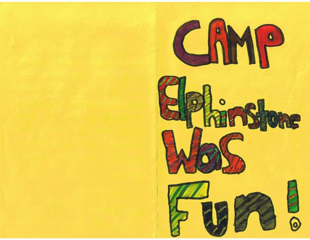 Camp Booklet 110609_Page_1