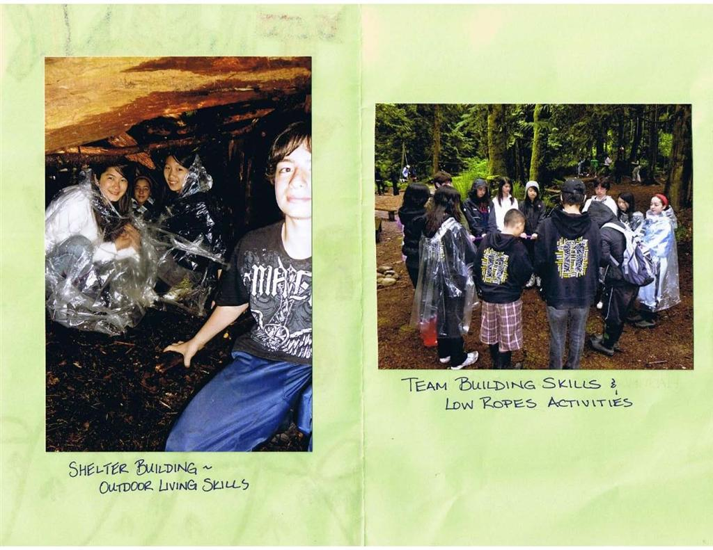 Camp Booklet 110609_Page_4