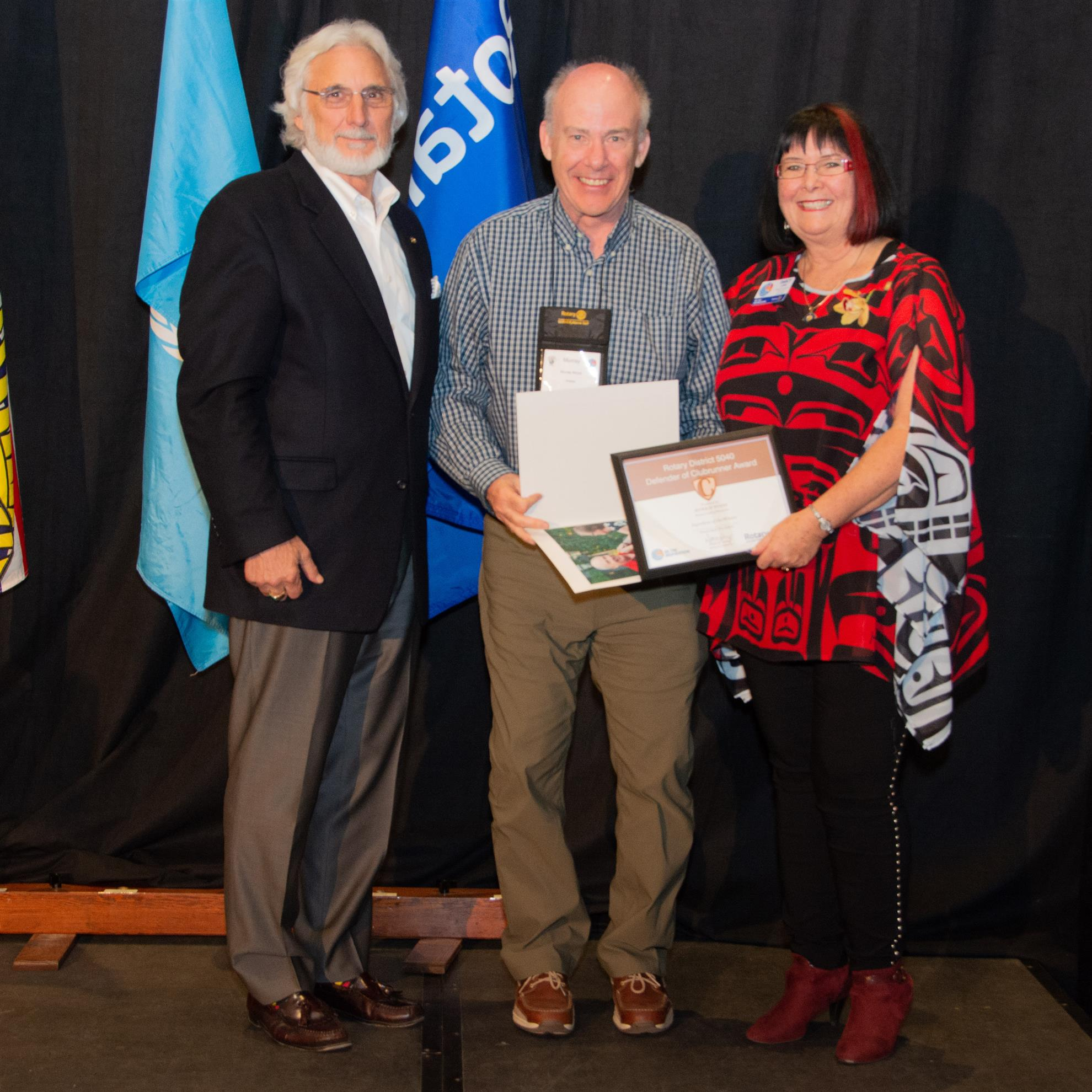 Stories   Rotary Club of Whistler