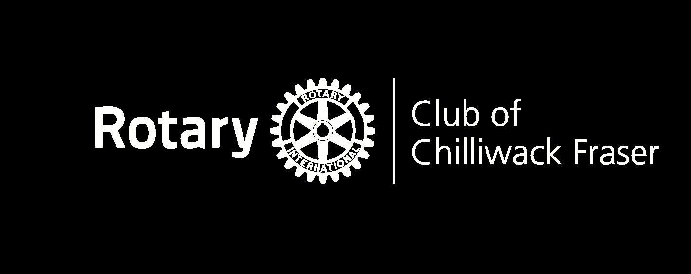 Chilliwack Fraser logo