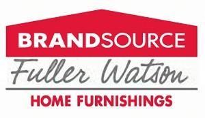 Fuller Watson logo