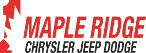 Maple-Ridge-Chyrsler