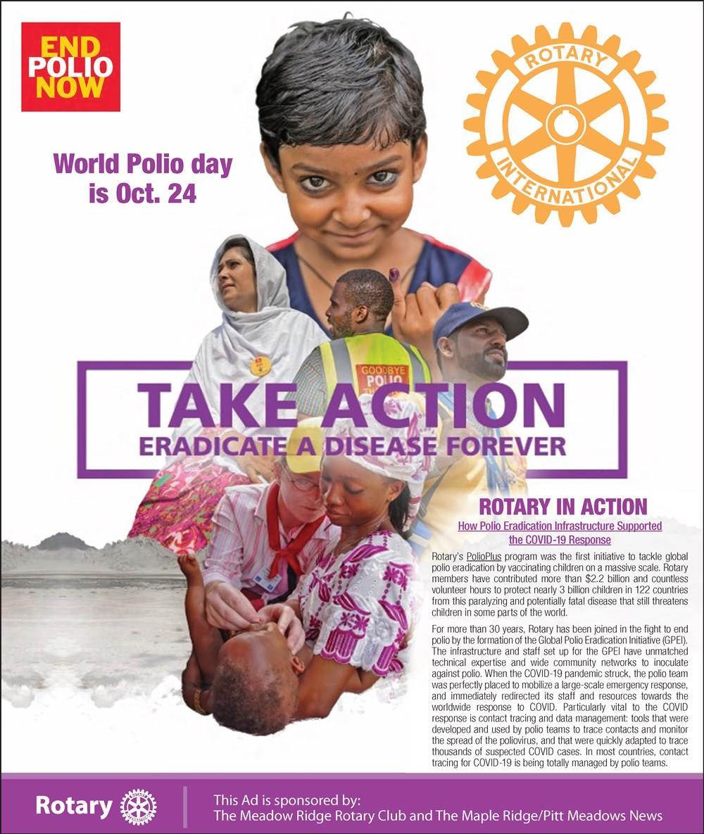 World-Polio-day.jpg