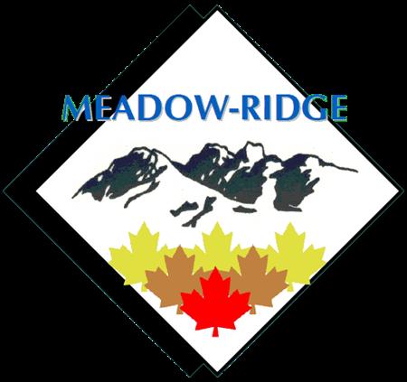 Meadow Ridge Rotary