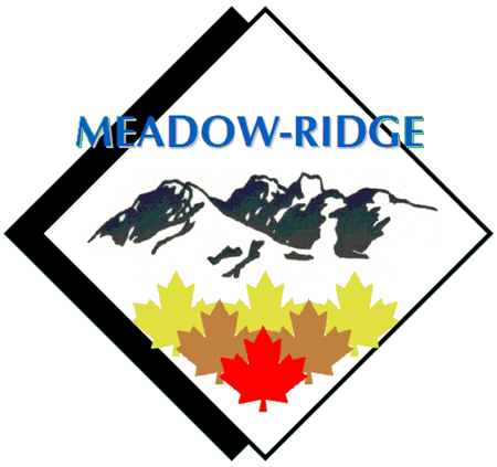 Meadow Ridge Rotary