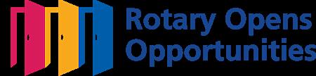 Mount Baker Rotary