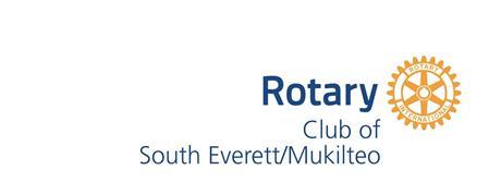 South Everett/Mukilteo Rotary