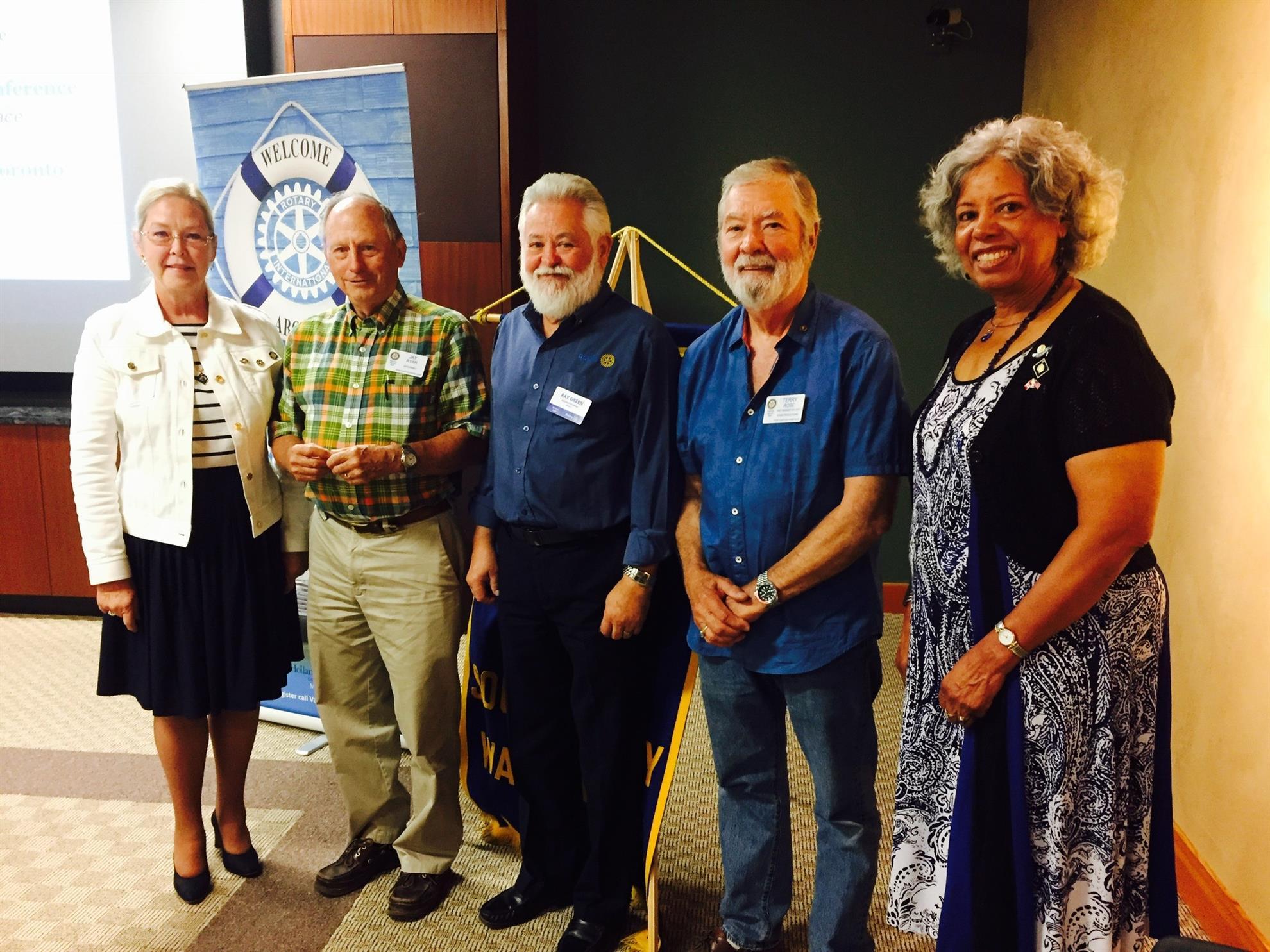 Northsound #1 dating service-senior people meet