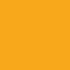 Kelowna Capri logo