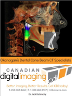 Canadian Digital Imaging