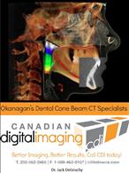 Canadian Digital Imaging
