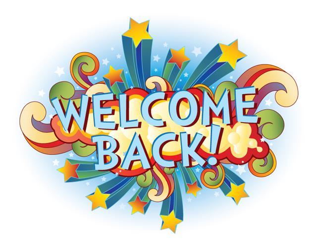 Club Members Welcome back Former Member | Rotary Club of Kelowna Sunrise