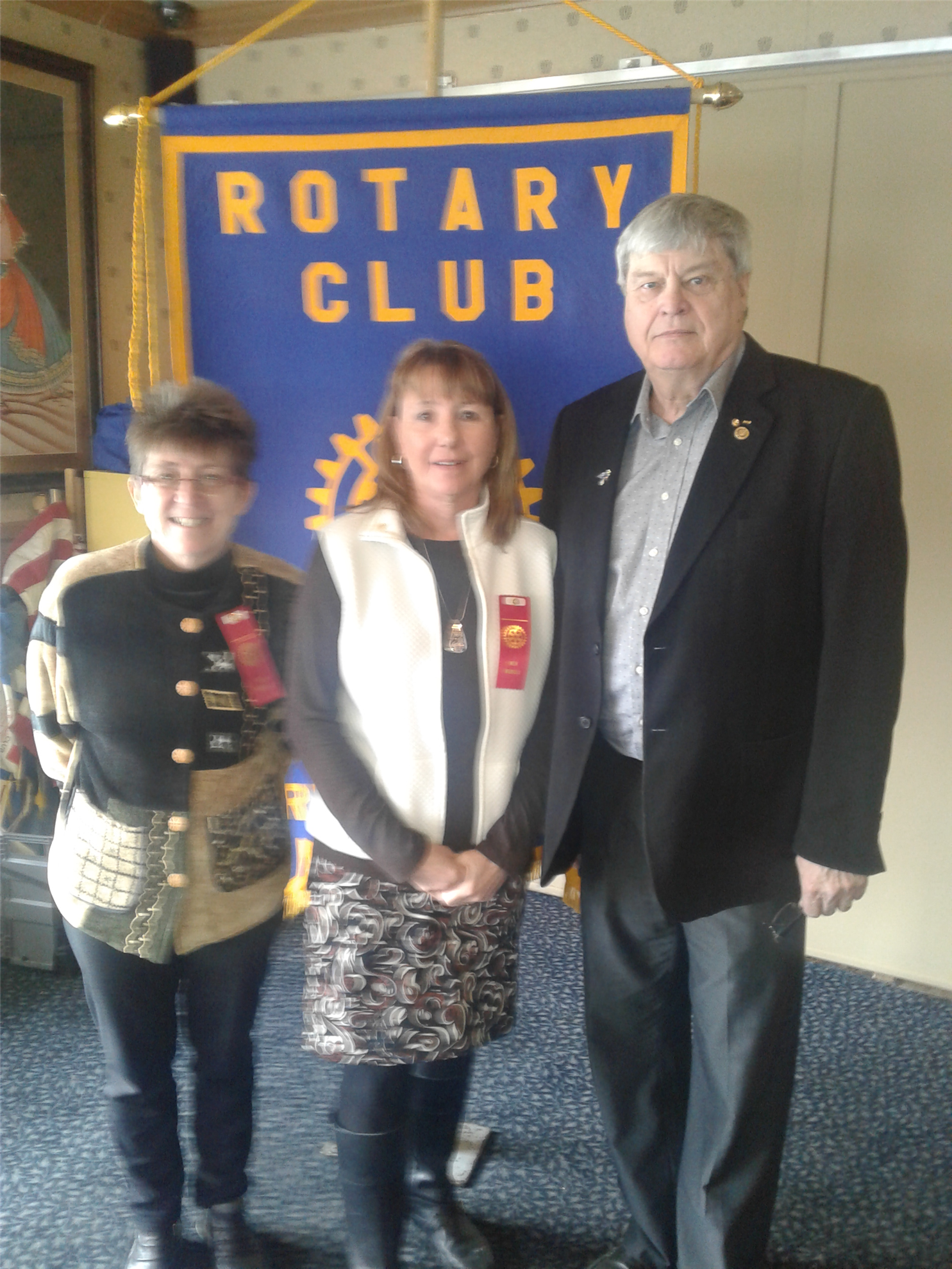 Stories | Rotary Club of Osoyoos