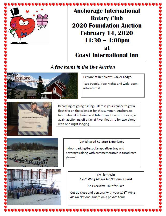 7b489a228ab7 Stories | Anchorage International Rotary Club