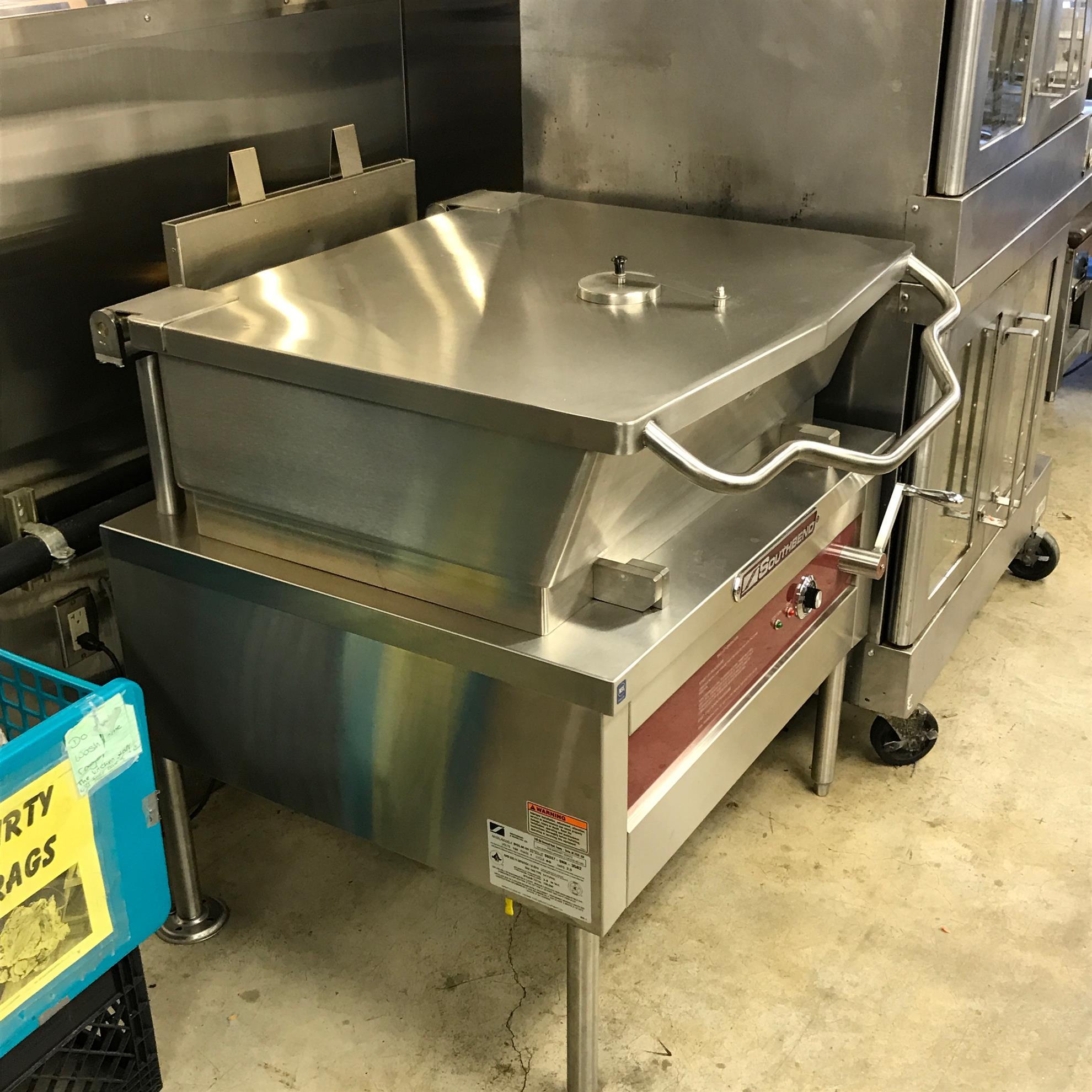 Downtown Soup Kitchen Anchorage