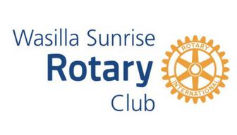 Wasilla Sunrise Rotary