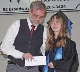 Scholarships For Nakusp High School Graduates Class Of 2018