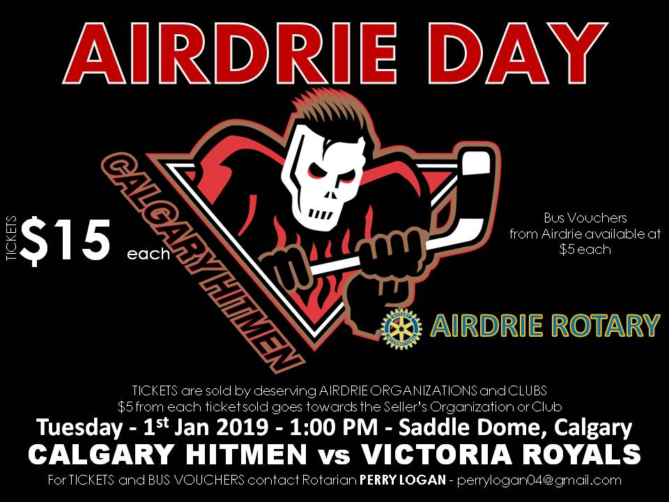 85f6cd0596b New this year is the AIRDRIE DAY – Player Cards Series! Every week we make  three cards available for you to get to know the players in advance.