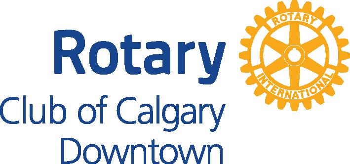 Calgary logo