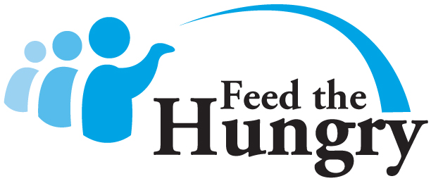 Image result for feed the hungry pictures