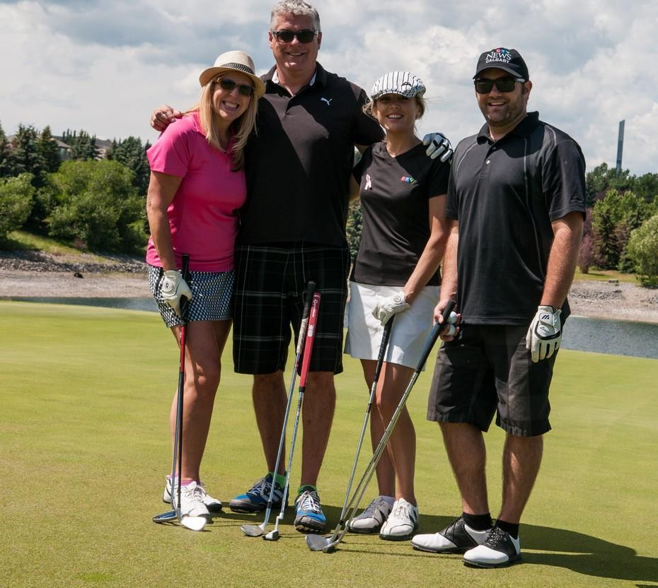 Stay In Shool Golf Classic 2016 The Rotary Club Of Calgary
