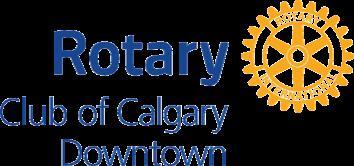 Calgary Downtwon logo