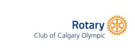 Calgary Olympic