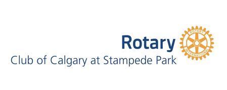 Calgary at Stampede Park