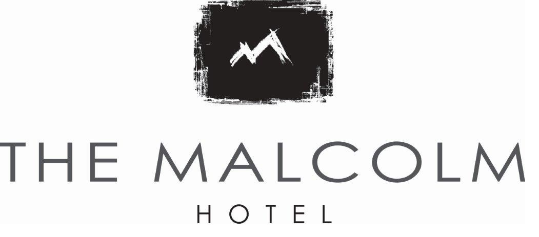 The Malcolm Hotel, Canmore