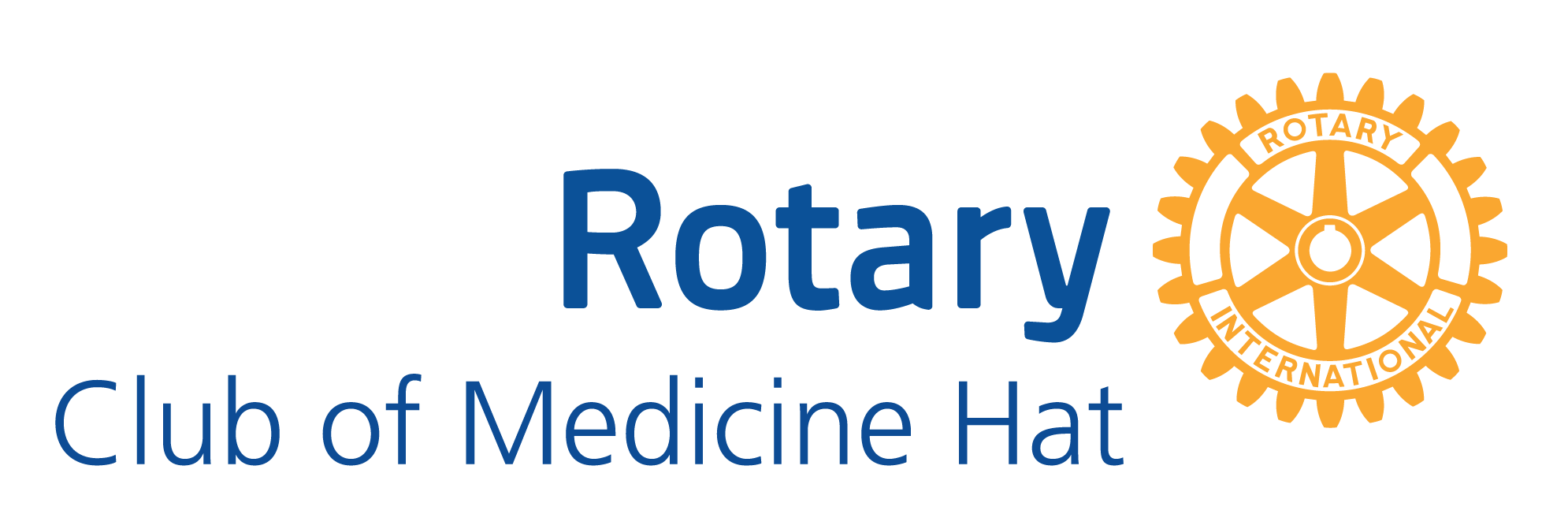 Medicine Hat logo