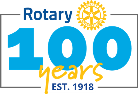 Stories | Rotary Club of Medicine Hat