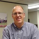 Rotarian Frank Bauer