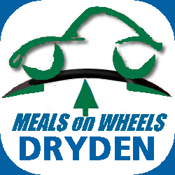 Dryden Rotarians Apprised Of Meals On Wheels Growing Needs