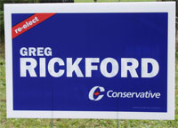 conservative party of canada platform 2015 pdf