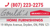 Gould's Furniture