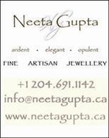 Neeta Gupta