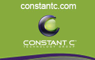 Constant C Technology Group