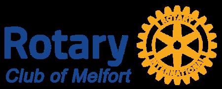 Melfort