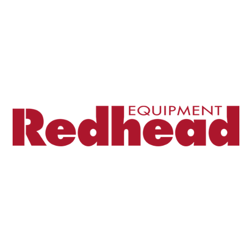 Redhead Equipment