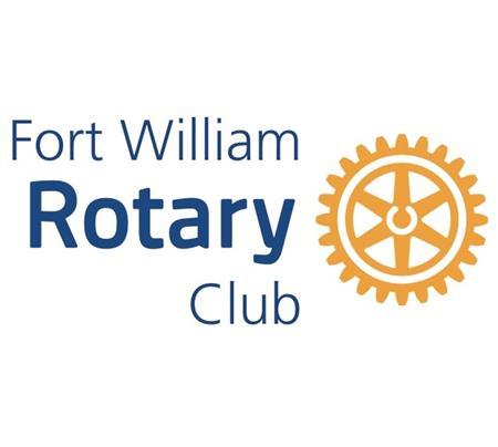Fort William Rotary
