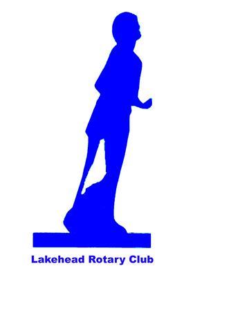 Lakehead Rotary