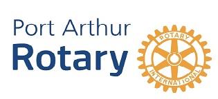 Tuesday Port Arthur Rotary Meeting