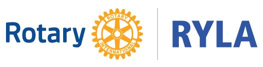Rotary Youth Leadership Award (RYLA) Camp