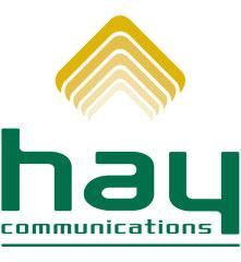 Hay Communications