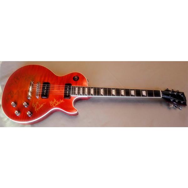 RB_Guitar3