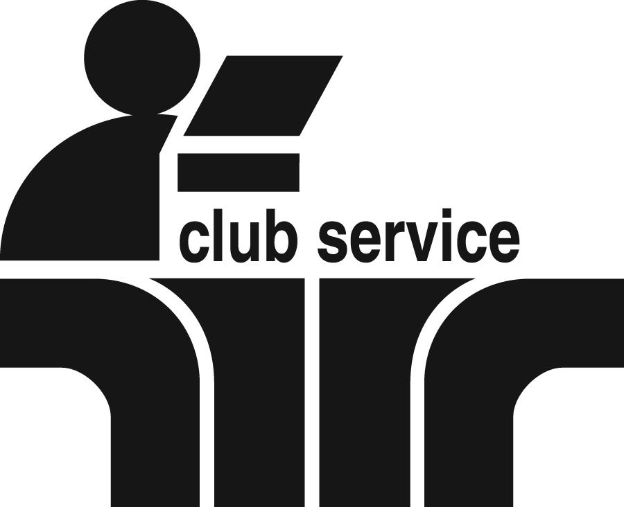Aves-Club-EN